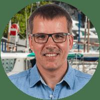 Uwe Springborn